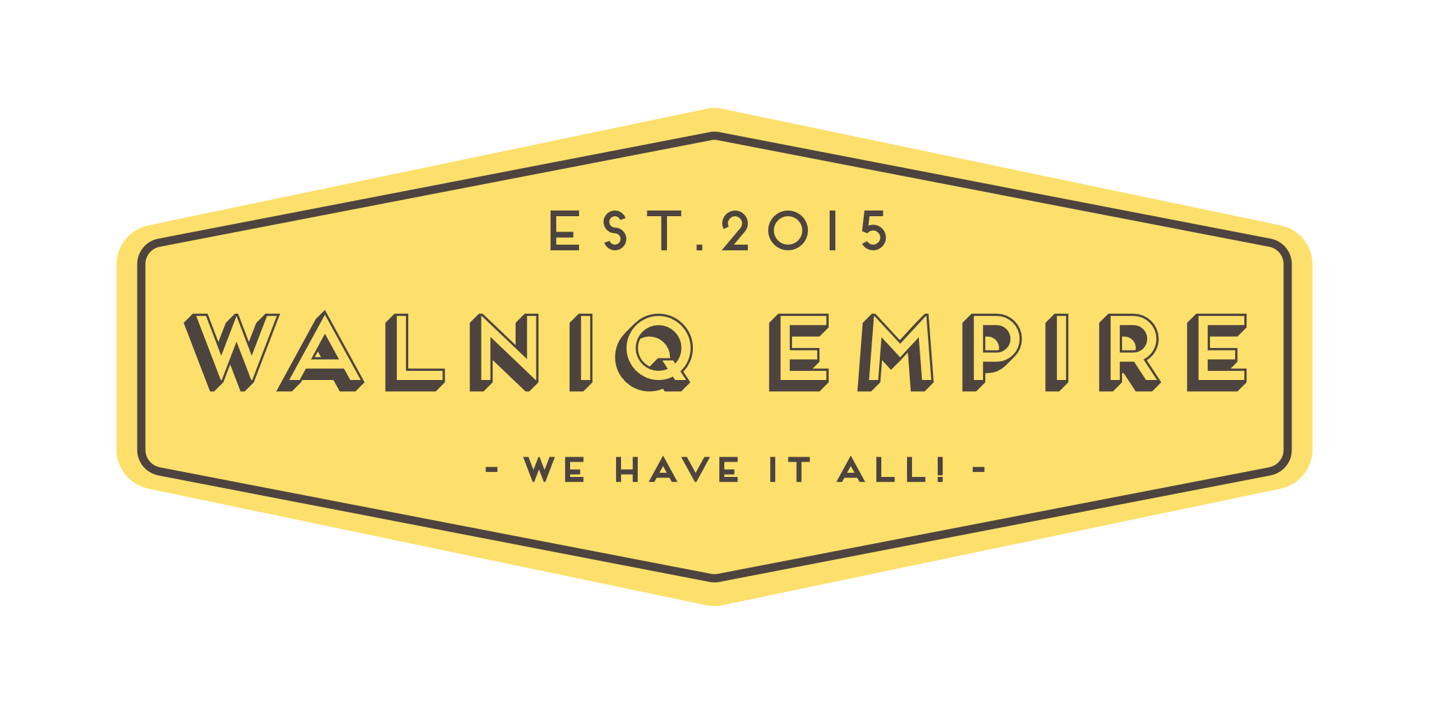 Walniq Empire
